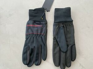 Galvin Green WIND Golf Gloves Windstopper Mens Medium - Worn once