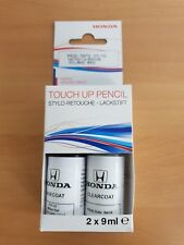 GENUINE HONDA MILANO RED R81 TOUCH UP PAINT