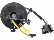 For 2005-2007 Ford F250 Super Duty Air Bag Clockspring Dorman 23691JG 2006