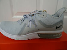 Nike Air Max Sequent 3 trainers shoes 921694 008 uk 7 eu 41 us 8 NEW IN BOX