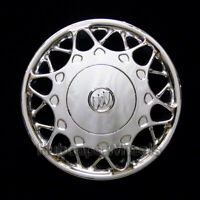 "Buick Century 15"" hubcap 2004-2005 - Used, Excellent Condition"