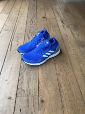 Adidas Ultra Boost Mid Consortium - UK6