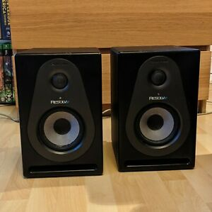 Samson Resolv SE 5 Speakers