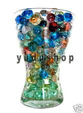 HYDRO GEL , terreau,déco perles, plusieurs couleurs au choix 0,12€/ outil