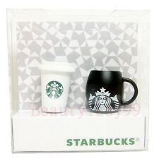 Taiwan Starbucks 2012 phone & digital  3.5mm dust stopper hot cup and mug