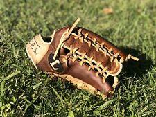 "Louisville Slugger TPX 12.75"" Outfield Glove"