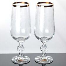 Bohemia Trinkgläser & Glaswaren mit Gravur