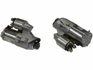 Starter 8RJY28 for Edge Taurus Explorer Flex X Police Interceptor Utility 2011