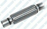Walker Exhaust 41597 Dynomax - Connector Pipe - High Quality Material