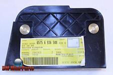 BMW E8x E9x Power Siren Mounting Bracket 65756936588
