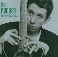 Best of...,Very von Pogues,the | CD | Zustand gut
