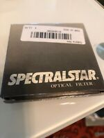 Spectralstar Optical Filter 55mm UV Haze