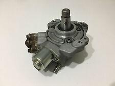 VW 1,2l Hochdruckpumpe 03P130755 V120 Kraftstoff Hochdruck Pumpe Einspritzpumpe