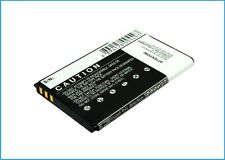 Li-ion Battery for Nokia 6136 6103 6170 7200 1265 5100 6133 2652 6260 1325 NEW
