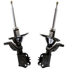 Shock Strut for 2002 Honda Civic SEDAN-COUPE-Front Pair