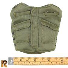 Korean Soldier - FLAK Jacket - 1/6 Scale - GI JOE Action Figures