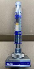 Restek 22020 Gas Filter And 22025 Single Position Filter Baseplate For Gc