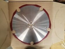 "10"" Saw Blade for Lucas Mill STC 624 ( Replaces DT10-18 )"