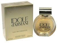 GIORGIO ARMANI IDOLE D'ARMANI EDT 75 ML SPRAY-letentazioni.carru