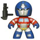 SDCC 2009 Hasbro Exclusive: Transformers - OPTIMUS PRIME Mighty Mugg, NEW, MIB