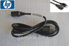 Original OEM Genuine HP AC Power Cord For M452dn M452dw M477fdn M477fdw M477fnw