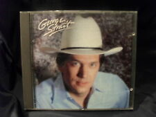 Georg Strait-Something Special