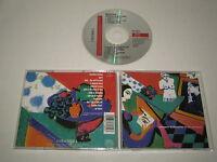 Martika / MARTIKA'S KITCHEN (Columbia/467189 2) Album CD