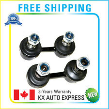 2X FRONT SWAY BAR LINK KIT FOR TOYOTA COROLLA 1997 1998 1999 2000 2001 2002