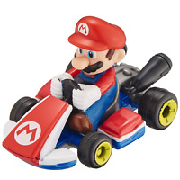 Takara Tomy Dream Tomica 164 No.164 Mariokart8 Mario