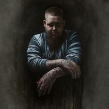 Rag 'n' Bone Man - Human - New CD Album