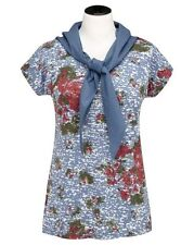 Joe Browns Polyester Plus Size Clothing for Women