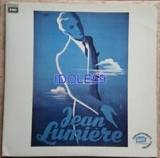 Disques vinyles 33 tours pour chanson française avec compilation, vendus à l'unité