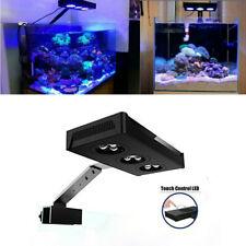 Marine Aquarium Led Lighting Saltwater Fish Tank Coral Reef Growing Lamp