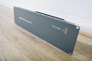 Blackmagic Design ATEM 2 M/E Production Switcher SDI&HDMI Video Switcher CG00B5L