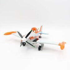 Disney Pixar Planes Dusty X9523 Talking from Plane by Mattel