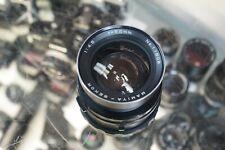 Mamiya RB 65mm f4.5