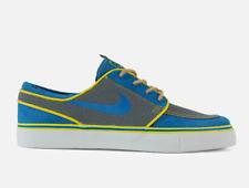 Nike ZOOM STEFAN JANOSKI DB Doernbecher Men's Size 10 SKATE SHOES SK8