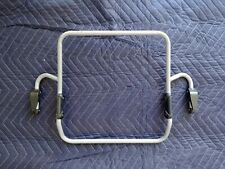 New listing Bob Stroller Adapter for Chicco Keyfit Carseat