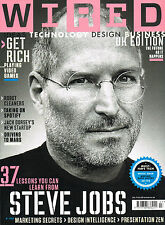 July Monthly Science Magazines