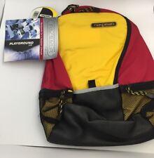 Rakgear child bag by Targus (40H x 30W x 20D cm)