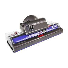 Genuine Dyson DC40ERP Animal DC41ERP Multi Floor Vacuum Cleaner Head 966377-01