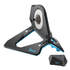 Tacx NEO 2T Smart Trainer (T2875)