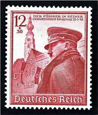 Österreich vor 1945