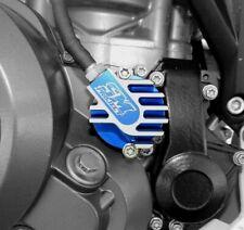 Coperchio filtro olio alettato Husqvarna 701 Vitpilen 701 - KTM 690 duke 690