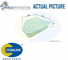 NEW COMLINE ENGINE AIR FILTER AIR ELEMENT GENUINE OE QUALITY CTY12187