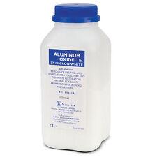 Danville Aluminum Oxide 27 Micron White Aluminum Oxide Medical Grade 41-20002