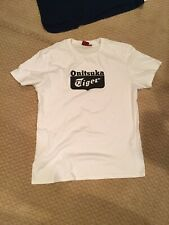 onitsuka tiger mexico 66 yellow zebra t shirts