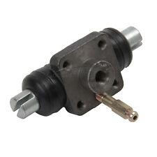 One New Dansk Drum Brake Wheel Cylinder Rear 1661300200 64435251301 for Porsche