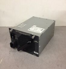 Sony APS-172 8-681-339-01 2800W Server Power Supply Unit PSU