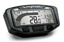 Trail Tech Vapor computer / speedo - 2017-on 125-501 Husqvarna / KTM _752-111